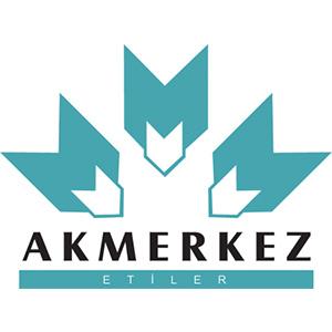 akmerkez1