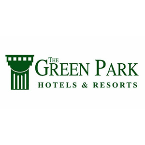 green-park1