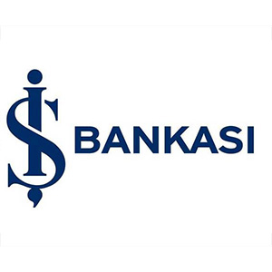 iş-bankası1