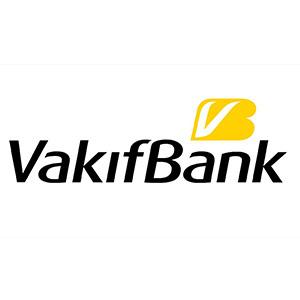 vakıfbank1