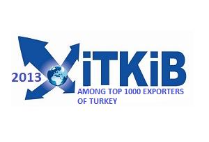 itkib-logo