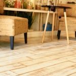 Types of Engineered Flooring