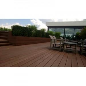 MARTI HOTEL-ciceklik-13-400x400
