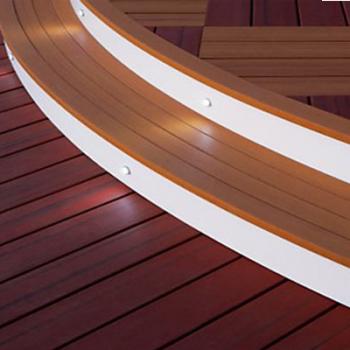 ahsap-deck-16
