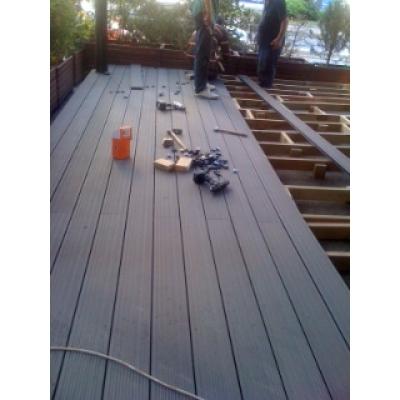 ahsap-deck-19