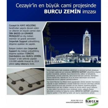 cezayir-support-400x400