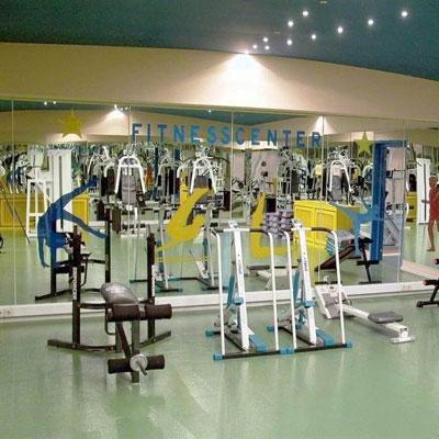 fitness-center-5