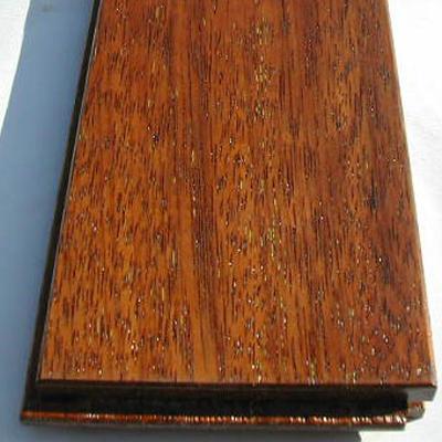 masif-merbau-400×400