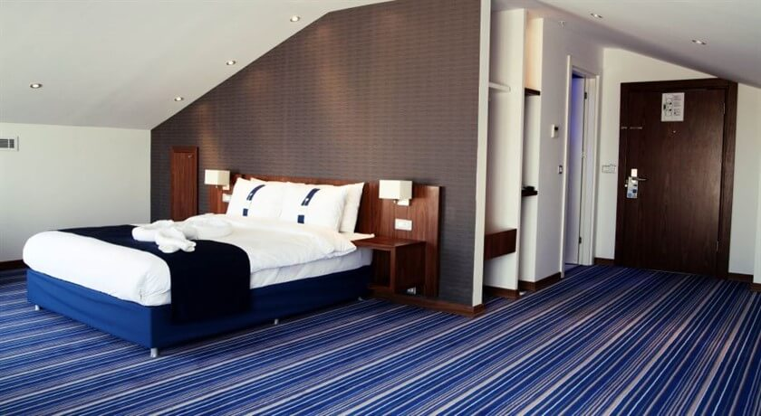 Holiday_Inn_Express_ISTANBUL_-_ALTUNIZADE-Istanbul-Standardzimmer-21-539110_840x460