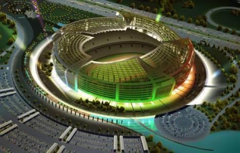 OTkzODAyMT-baku-olimpiyat-stadyumunun-elektrik-ve-mekanik-islerini-anel-grup-yapacak