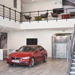 Borusan-BMW