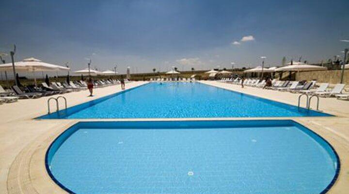 fenerbahce-faruk-ilgaz-tesis-havuz-anadolu-yakasi-dugun-istanbul-budaviva-3-720×400