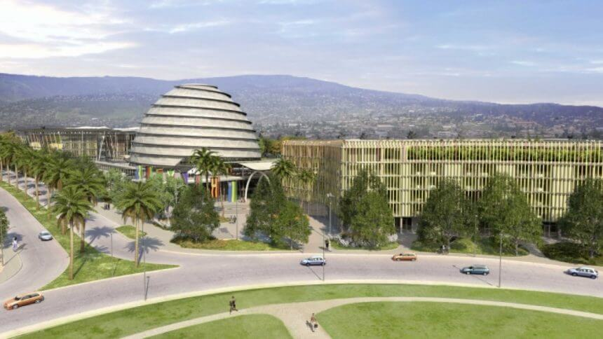 kigali_kongre_merkezi_projesi_imzalandi_42