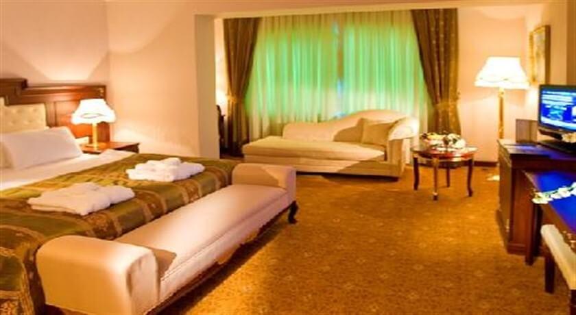 latanya-city-hotel-antalya_180320101117095731_840x460