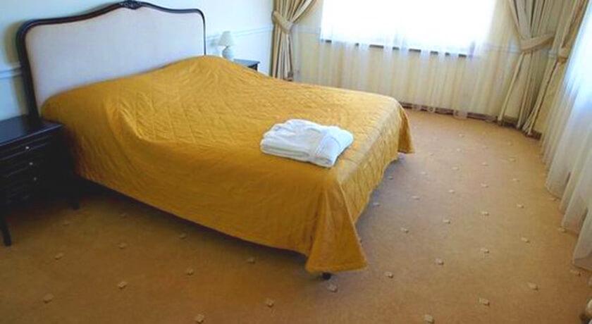 samal-aktau-hotel