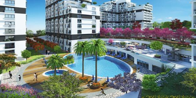 terrace-mixte-138-bine-dayali-doseli-daire-h1435009611