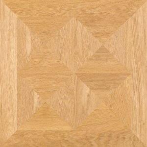 Antiope-Oak