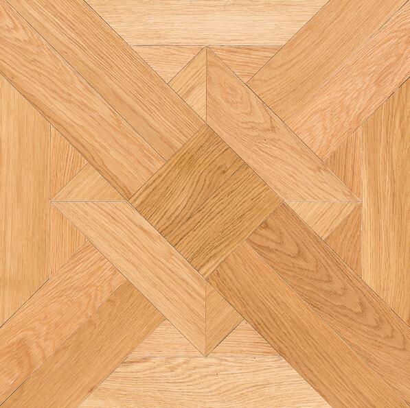 culebra-oak