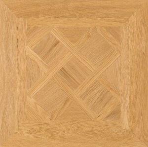marqutery -Oak